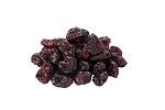 @v2-1590251111888-1567191160013-funcionais-cranberry200gr1