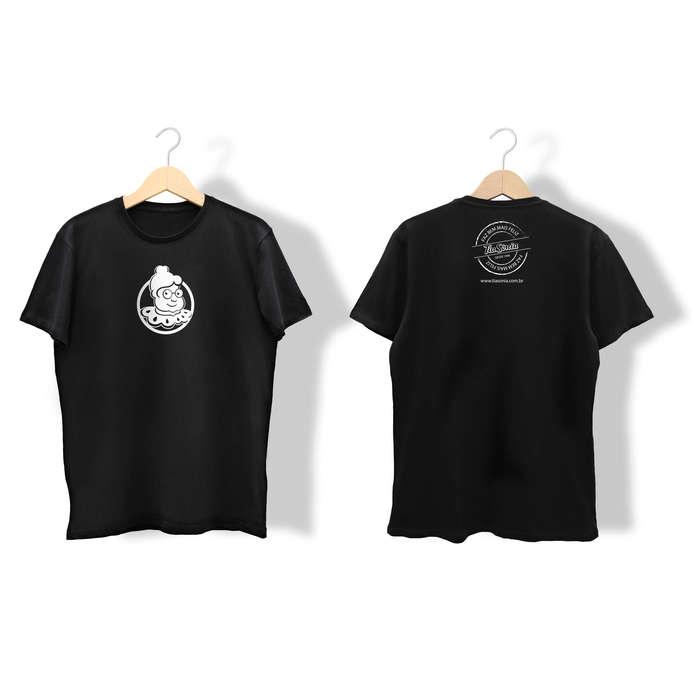 camisa-tia-sonia