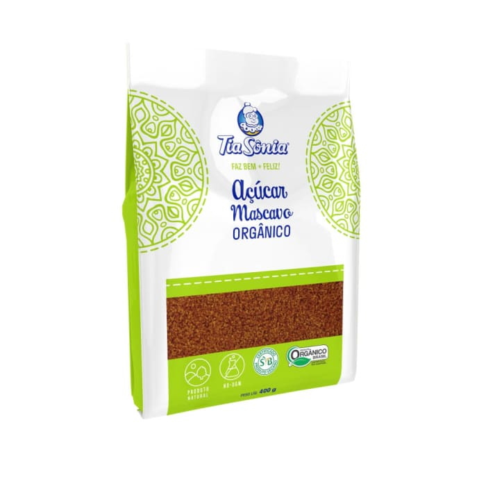 @v2-1586375239693-acucar-mascavo-organico
