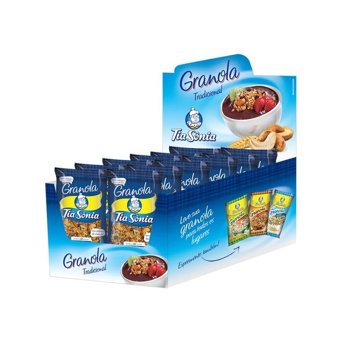 @1575978968277-displaygranola