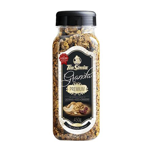 @1567196717440-granola-tia-sonia-premium-pote-450g (1)