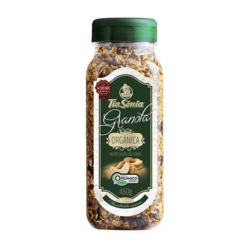 @1567198033573-granola-tia-sonia-organica-pote-460g