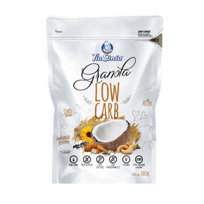 @1567429539189-granola-tia-sonia-low-carb-180g