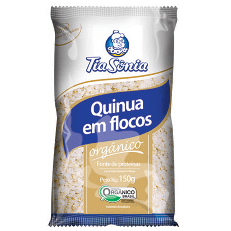 @1567195239057-integrais-quinoaemflocos150gr