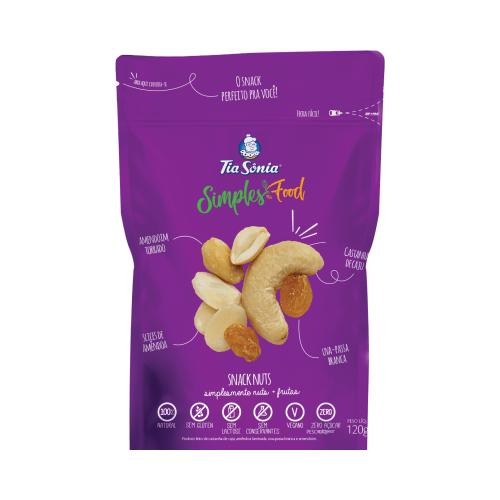 @1567175071979-snacknuts120gr