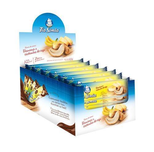 @1567199018979-barra-de-cereais-tia-sonia-banana-e-castanha-de-caju-display-com-24-unidades-de-25g