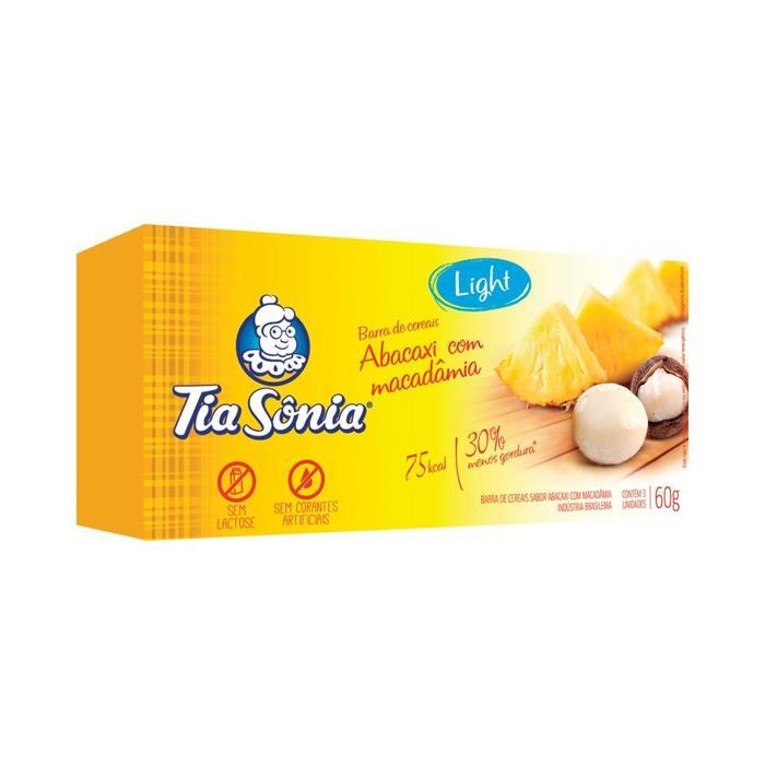 @1567199259376-barra-de-cereais-tia-sonia-abacaxi-e-macadamia-pack-com-3-unidades-de-20g