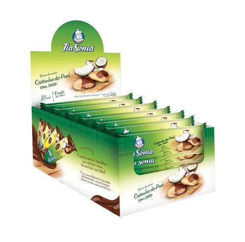 @1567199561247-barra-de-cereais-tia-sonia-castanha-do-para-e-coco-display-com-24-unidades-de-20g