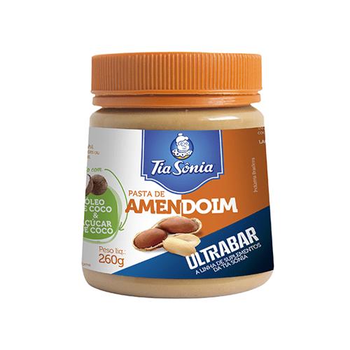 @1567429141182-pasta-de-amendoim-tia-sonia-260g