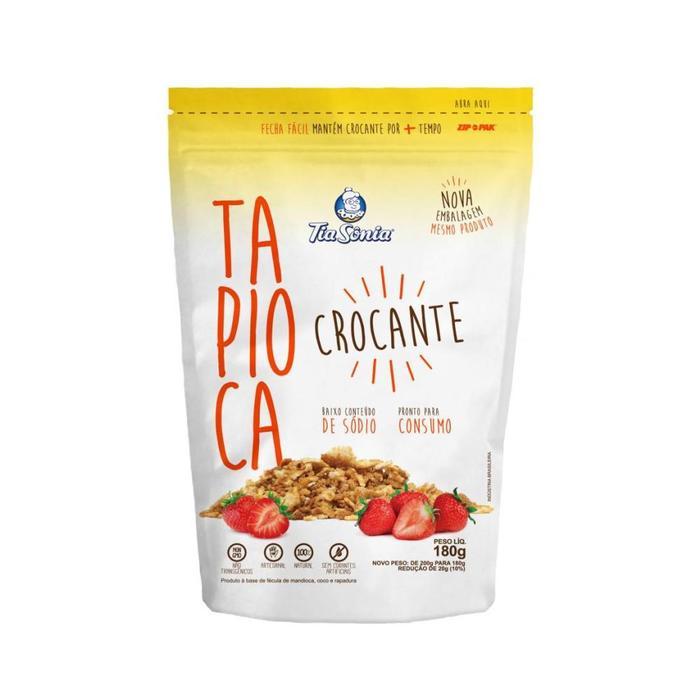 @1567197236895-sublime-tia-sonia-tapioca-crocante-200g