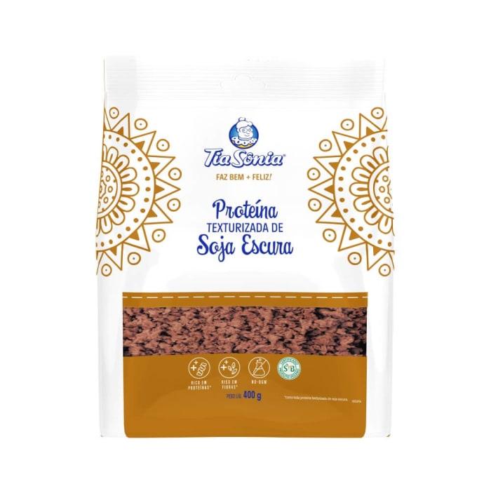 proteina-da-soja-escura
