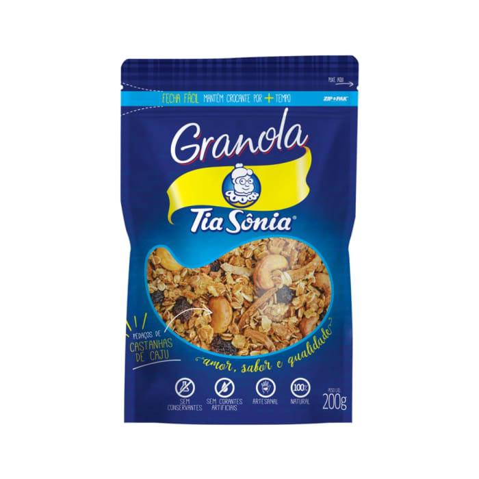 granola-200g-tiasonia