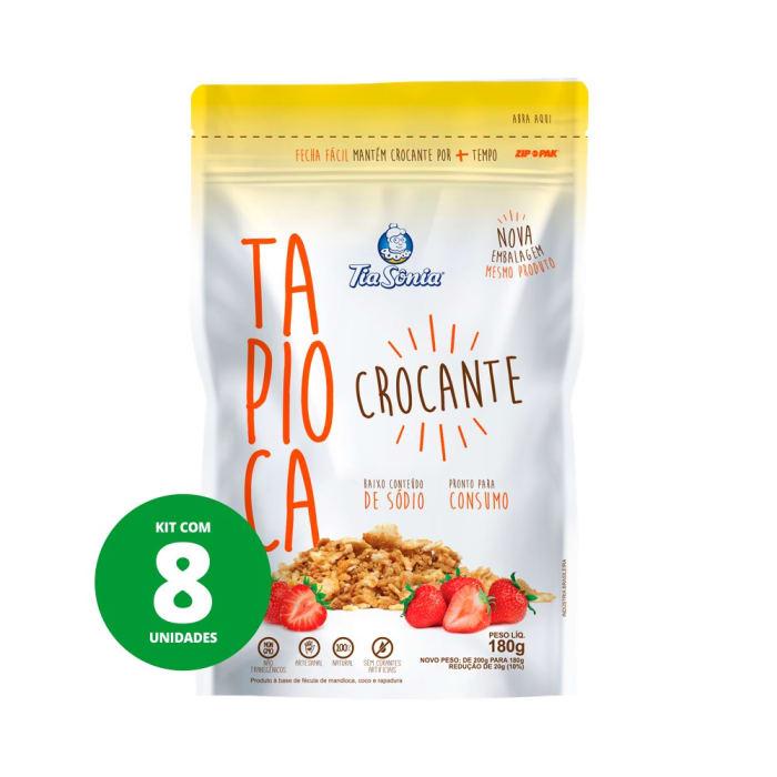tapioca-kits