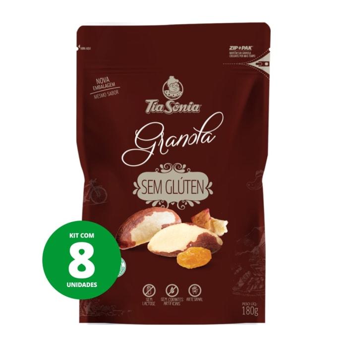 glanola-gluten-kits