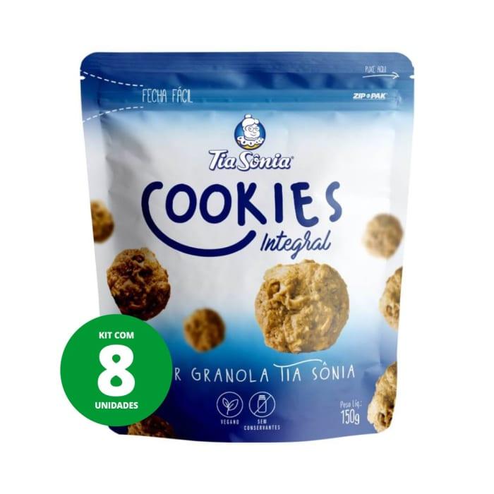 cookies-tiasonia-kits
