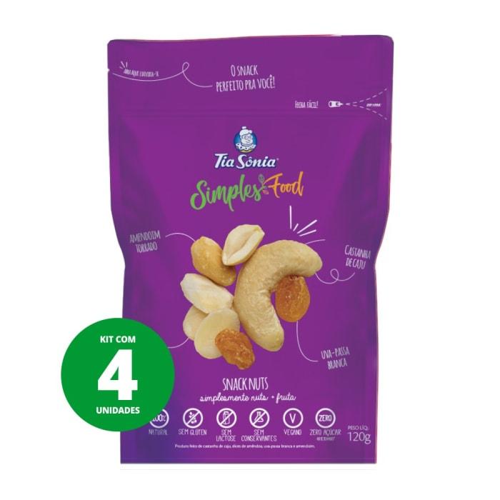 nuts-frutas-kits