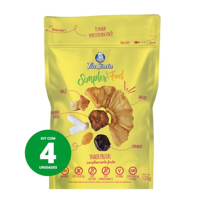 snack-frutas-kits