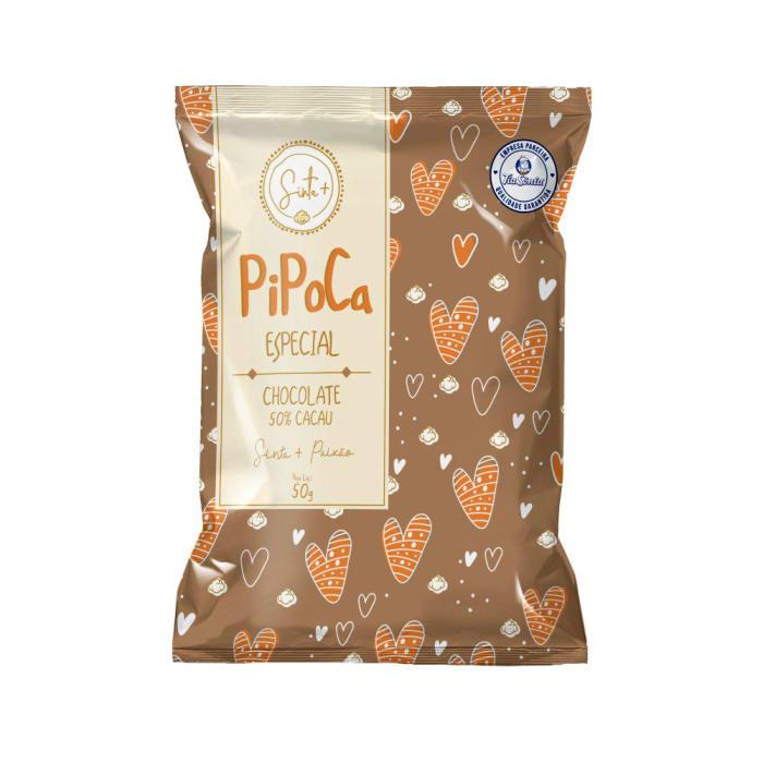 pipoca-chocolate