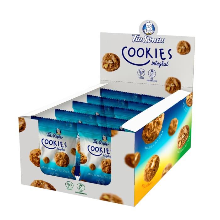 cookiee tia sonia 1