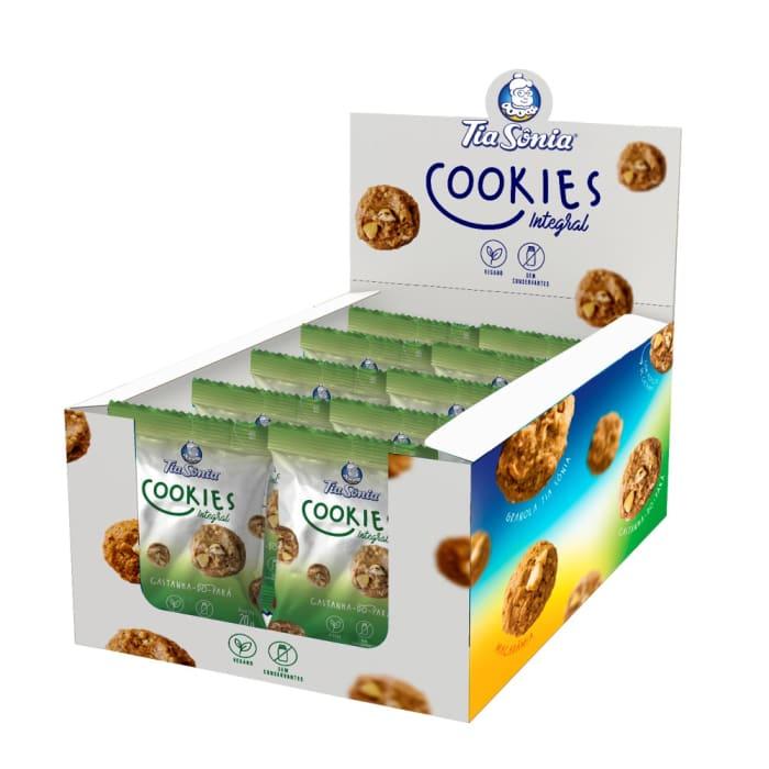 cookiee tia sonia3